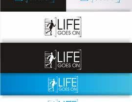 #59 untuk Non-Profit Logo Design Needed oleh alejandrorosario