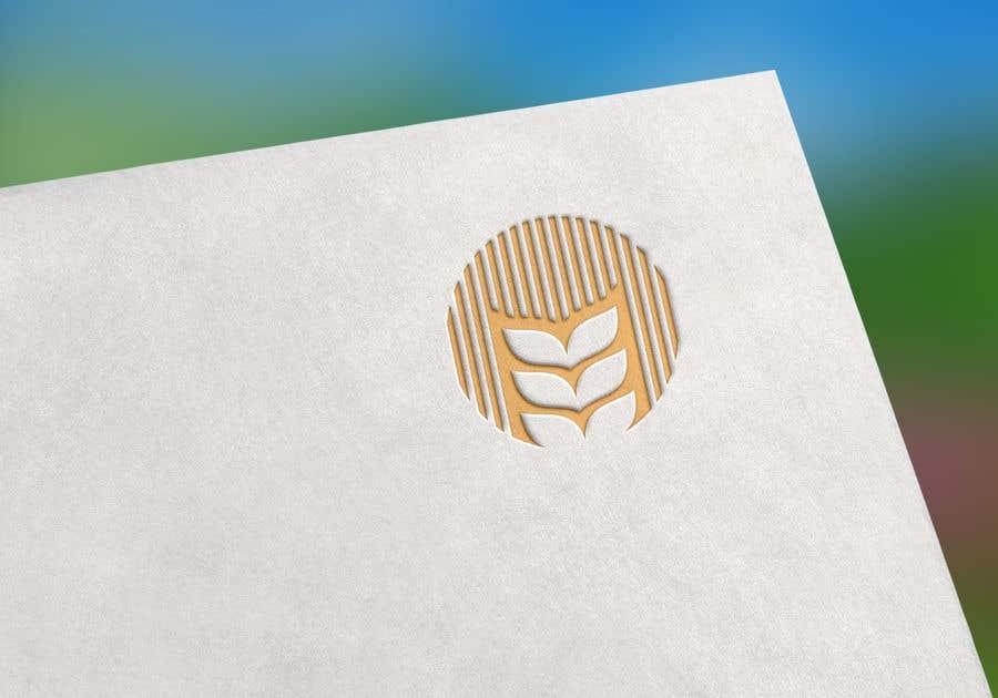 Penyertaan Peraduan #66 untuk Non-Profit Logo Design Needed