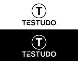 #15 cho Design logo for Testudo Clothing bởi masidulhaq80