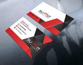 #433 untuk Design some Business Cards oleh originative71