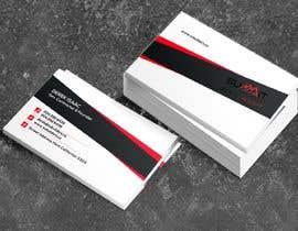 #736 para Design some Business Cards por sirana850