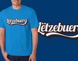 nº 13 pour T shirt Design par krisamando