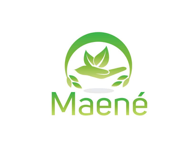 Proposition n°39 du concours Create a logo for a soap company