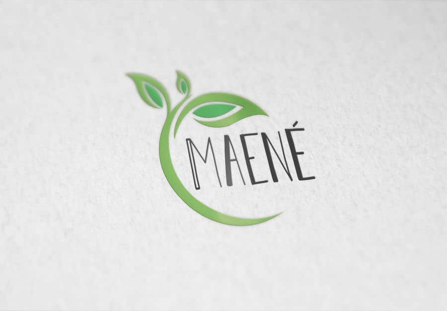 Proposition n°35 du concours Create a logo for a soap company