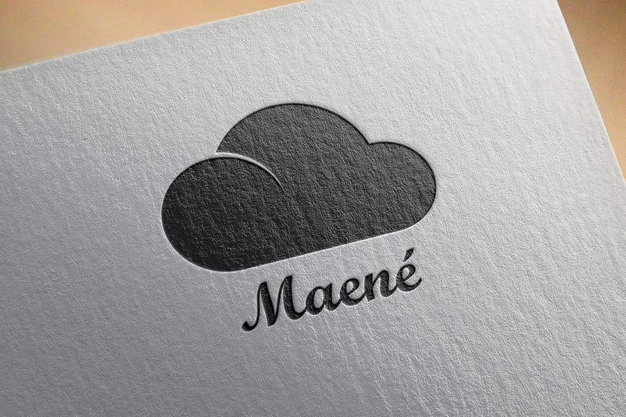 Proposition n°48 du concours Create a logo for a soap company