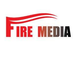 #55 para Better our Logo design de littlenaka