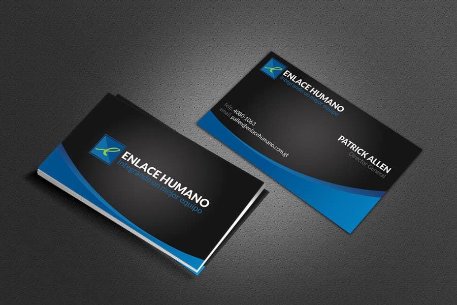 Comfortable 10 business cards contemporary business card ideas best business cards top 10 images card design and card template colourmoves