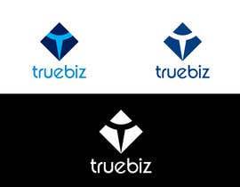 Číslo 477 pro uživatele Design Logo T od uživatele Forhadgazi
