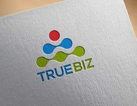 #292 für Design Logo T von miranhossain01