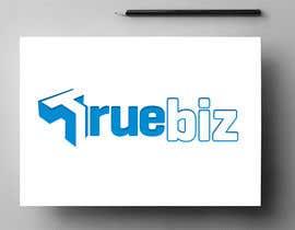 Číslo 476 pro uživatele Design Logo T od uživatele Impresiva