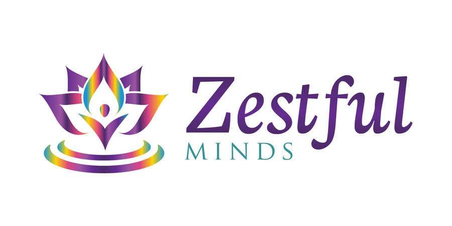Wettbewerbs Eintrag #21 für Logo colour scheme makeover