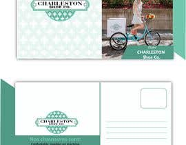#33 für Postcard layout von FALL3N0005000