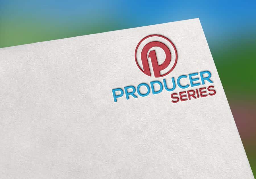 Příspěvek č. 153 do soutěže Producer Series