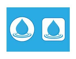 #73 for Design a Liquidate Icon by alosorker