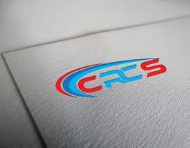 Nro 143 kilpailuun CAR SALES LOGO käyttäjältä DesignerHazera