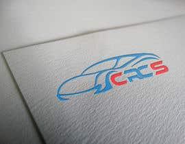 Nro 148 kilpailuun CAR SALES LOGO käyttäjältä DesignerHazera