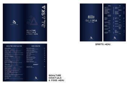 Gambar                             Design a Brochure