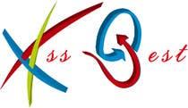 Bài tham dự #4 về Graphic Design cho cuộc thi Logo-Design for a Pop-Band