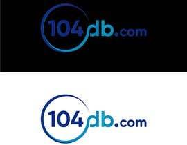 #34 untuk a logo for my sound company oleh bdghagra1