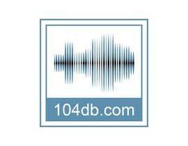 #32 untuk a logo for my sound company oleh MrContraPoS