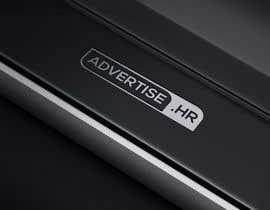 #137 για Design a logo for on line advertising company από Sayem2
