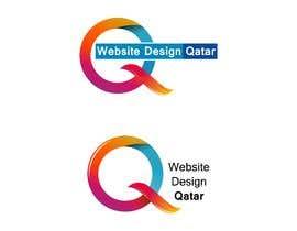 nº 44 pour Logo and Banner Design par mdfirozahamed