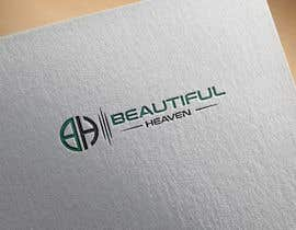 #88 untuk Beautiful Heaven Marketing company needs YOU! oleh Sunilbairagi770