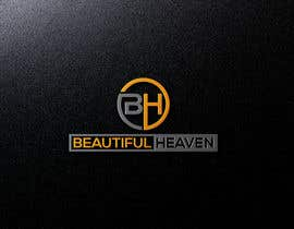 #78 untuk Beautiful Heaven Marketing company needs YOU! oleh Monirujjaman1977