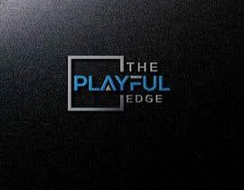 nº 60 pour The Playful Edge par MOFAZIAL