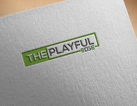 nº 65 pour The Playful Edge par MOFAZIAL