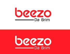#128 for Design Me A Logo/Branding For A New Hip Hop Artist by sajol123