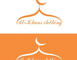 #18 for I need a logo designing for a clothing brand by ShahriarSea
