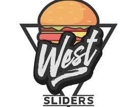 #19 for Design a Logo - Burger Restaurant by creart0212