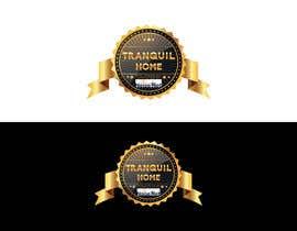 """Nro 90 kilpailuun Graphic Design for """"Certification Logo"""" käyttäjältä mahabuburshopon6"""