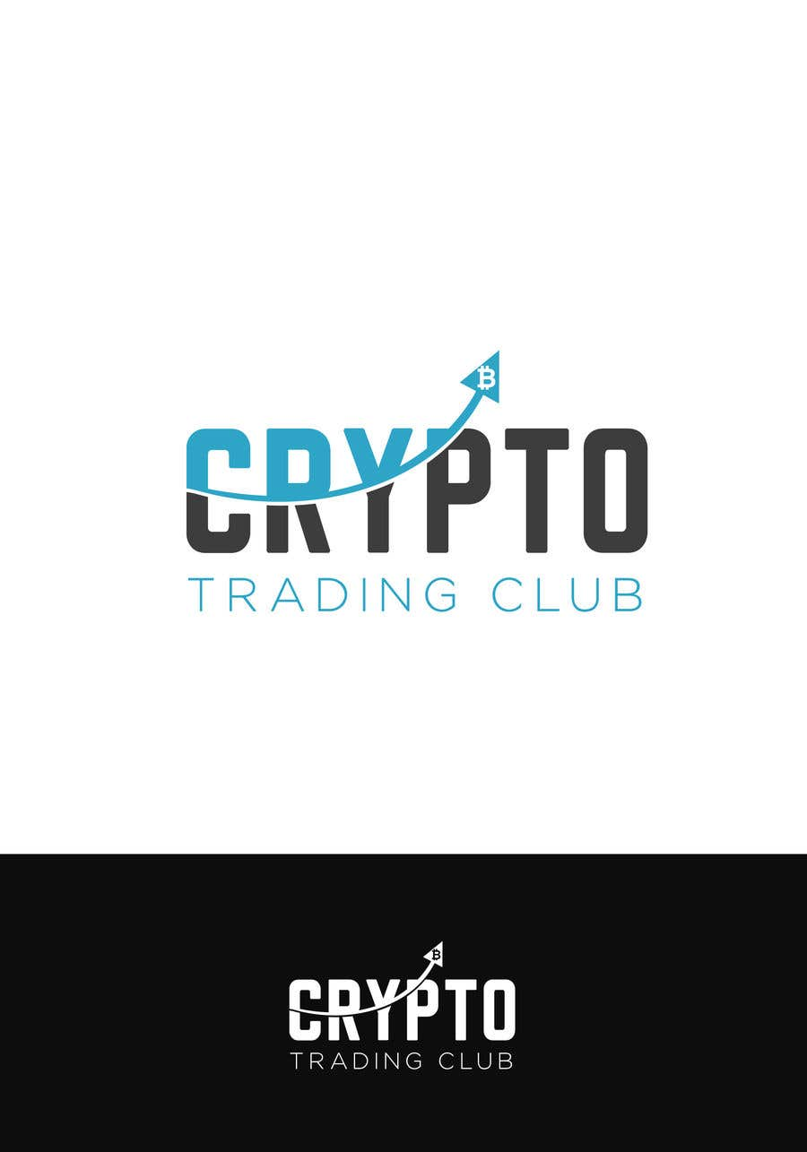 crypto trading club