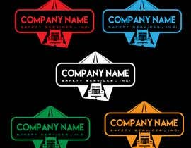 #25 for Company logo by Newjoyet