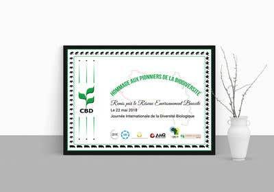 Hình ảnh của                             certificate design