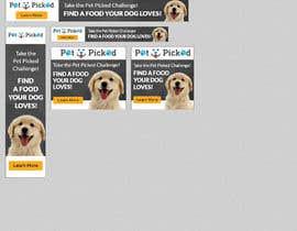 shahbazsoft tarafından Social Media ad design- hope to have multiple winners -- 2 için no 13