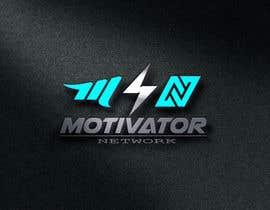#23 untuk Design a Logo - Motivator Network oleh prodipmondol1229