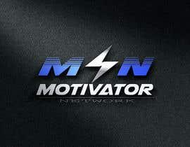 #52 untuk Design a Logo - Motivator Network oleh prodipmondol1229