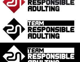 Nro 21 kilpailuun Gaming Team Icon käyttäjältä totemgraphics
