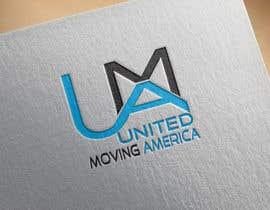 #72 for Design a Logo by asifislam554