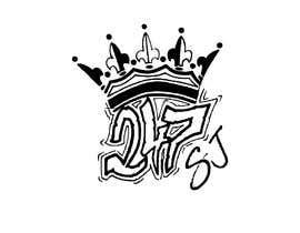 #2 untuk vector logo oleh saiadzahed