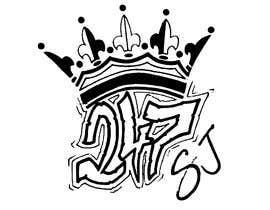 #3 untuk vector logo oleh Beena111