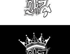 #5 untuk vector logo oleh darkoosk