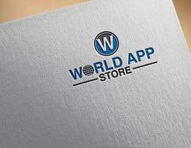 #38 para Design a Logo. por bluebird3332