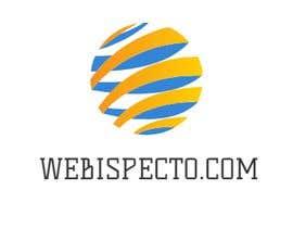 #39 for Design Simple Logo af saidulilancer