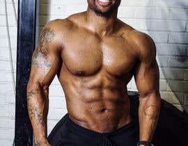 RojasLuis tarafından Retouch Fitness Pictures için no 33