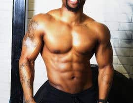 nkcsgo tarafından Retouch Fitness Pictures için no 60