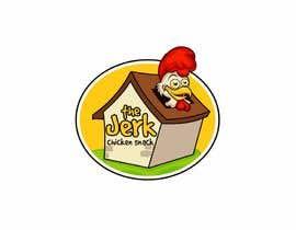 #6 for Design a Logo for afood business af zvercat27